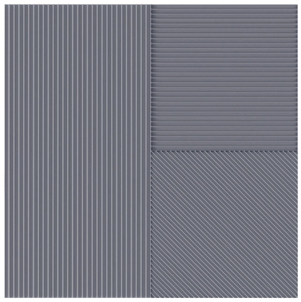 Carnaby-Grey-Porcelain-Swatch-1022x1024.jpg