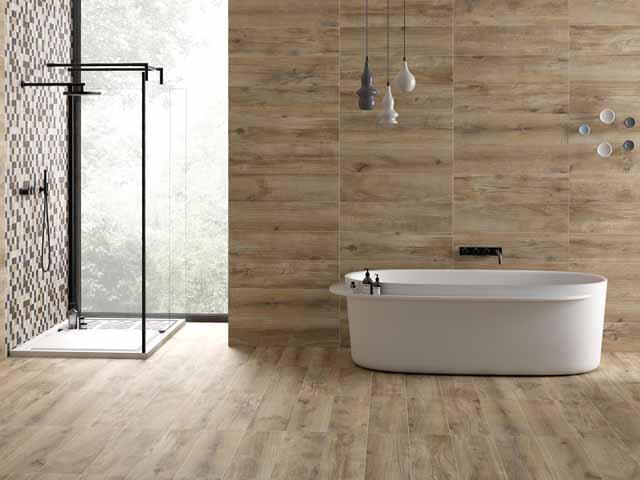 craven-dunnill-renaissance-collection-bathroom-trends-2018.jpg