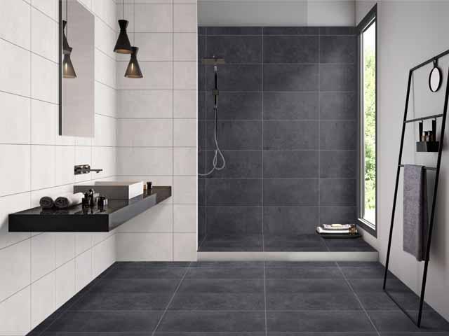 gemini-tiles-traffic-bathroom-trends-2018.jpg