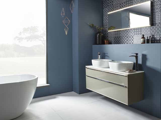 roper-rhodes-scheme-wall-mounted-double-sink-unit-bathroom-trends-2018.jpg