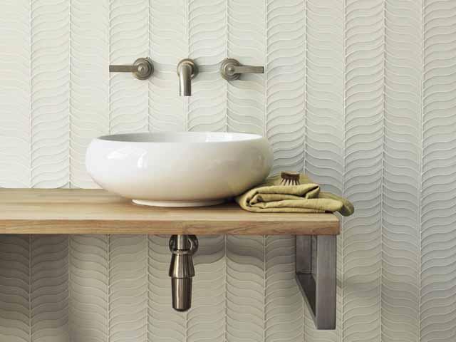 fired-earth-tiles-bathroom-trends-2018.jpg