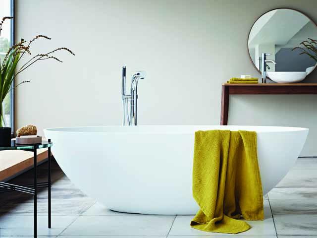 waters-baths-ashbourne-ellipse-bathroom-trends-2018.jpg