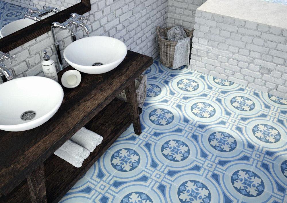 7085-mod-encaustic-blue-298x298x10mm-in-situ-decorative-glazed-1.jpg