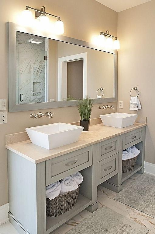 617a6a3798457b6fd26438548adf5552--modern-bathroom-lighting-modern-bathroom-vanities.jpg