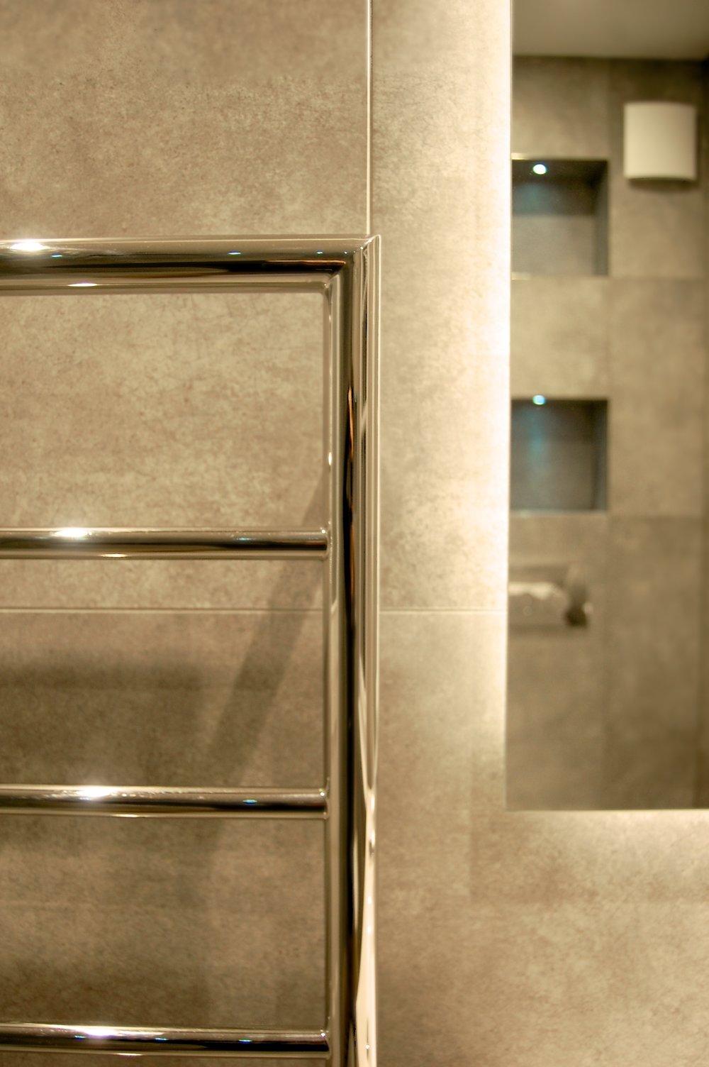 Retreat Bathrooms Bathroom Design, Refurbishment, Supply & Installation Teddington, Richmond 767.jpg