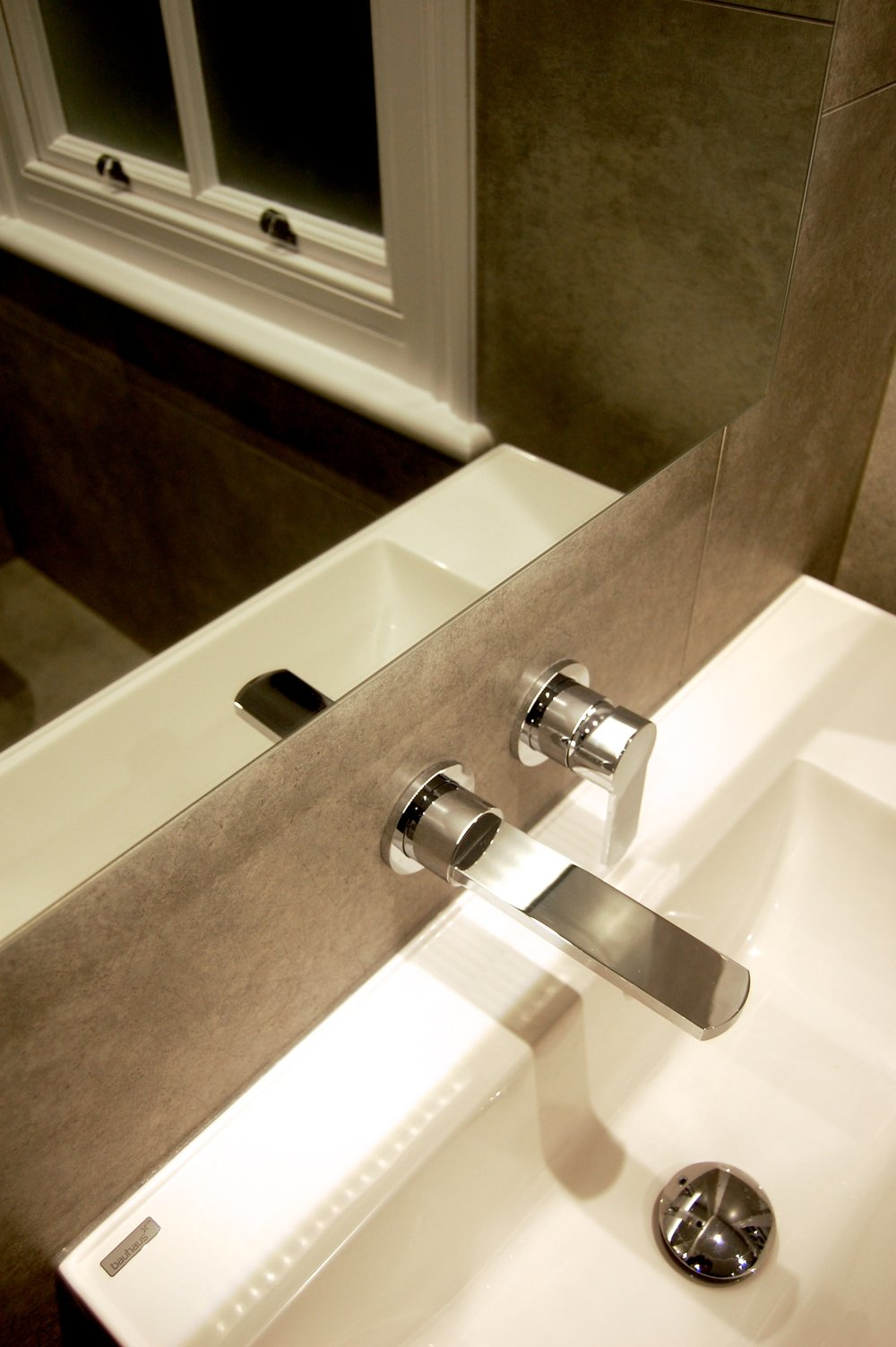 Retreat Bathrooms Bathroom Design, Refurbishment, Supply & Installation Teddington, Richmond 765.jpg