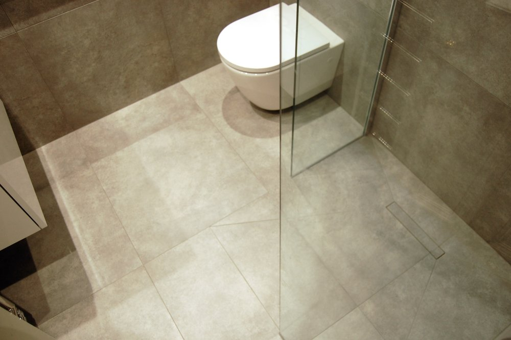 Retreat Bathrooms Bathroom Design, Refurbishment, Supply & Installation Teddington, Richmond 762.jpg