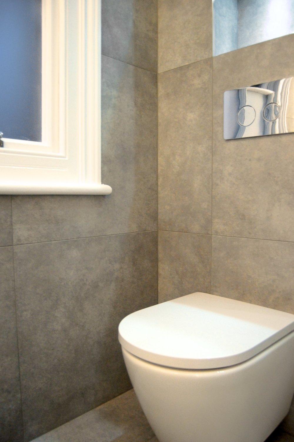 Retreat Bathrooms Bathroom Design, Refurbishment, Supply & Installation Teddington, Richmond 759.jpg