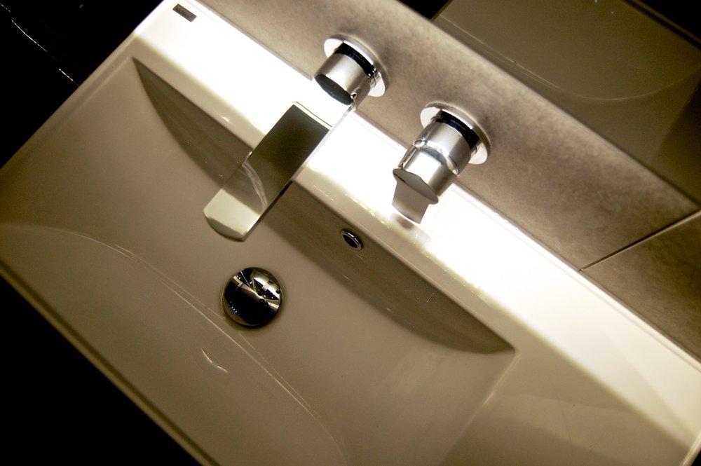 Retreat Bathrooms Bathroom Design, Refurbishment, Supply & Installation Teddington, Richmond 757.jpg