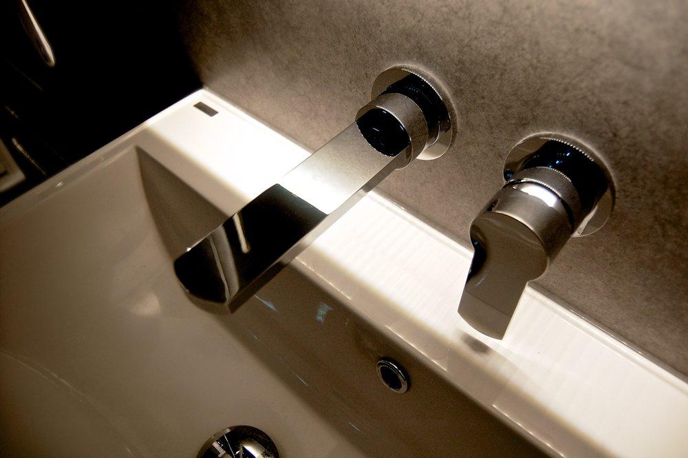 Retreat Bathrooms Bathroom Design, Refurbishment, Supply & Installation Teddington, Richmond 756.jpg