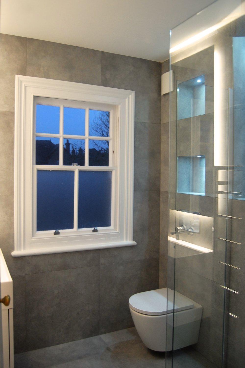 Retreat Bathrooms Bathroom Design, Refurbishment, Supply & Installation Teddington, Richmond 755.jpg