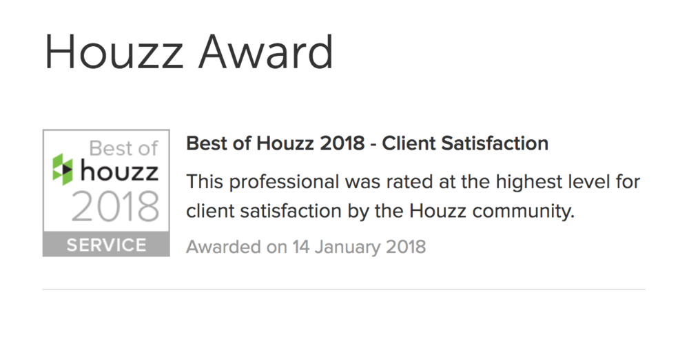 Best Bathroom Award Customer Service 2018 Houzz Retreat Bathrooms.png