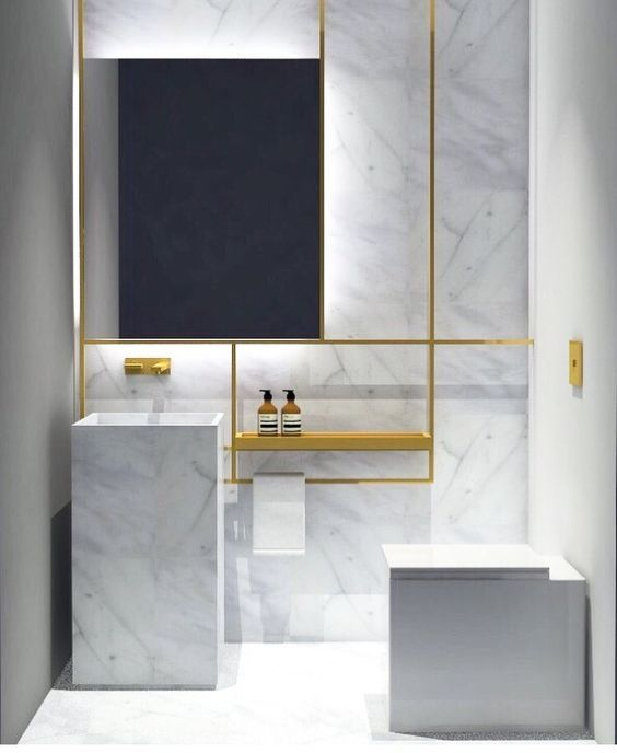 toilet-and-bathroom-designs-custom-decor-marble-bathrooms-bathroom-modern.jpg