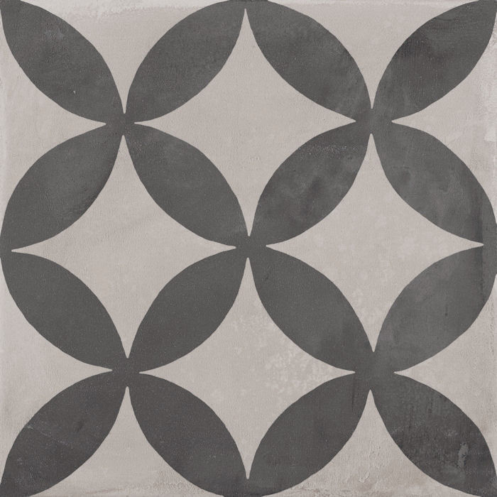 5705-casablanca-mono-decor-112-200x200mm-swatch-decorative-glazed.jpg