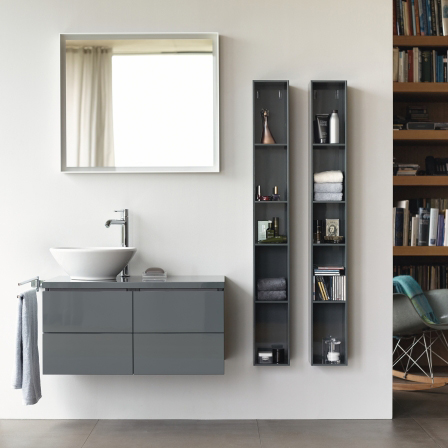Duravit Furniture.jpg