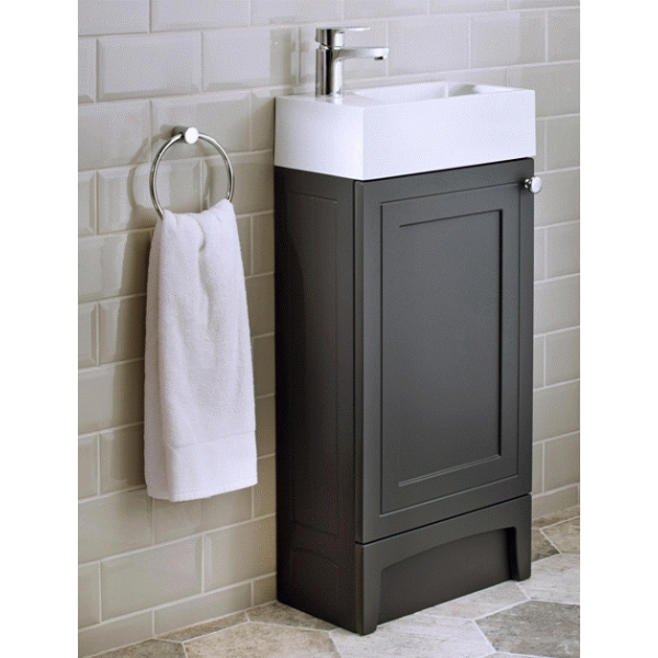 origins-classic-freestanding-cloakroom-unit-basin.jpg