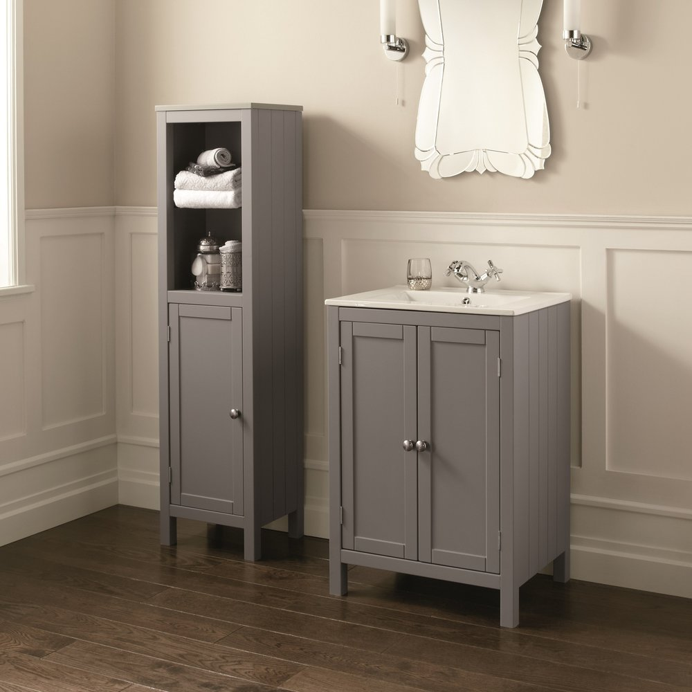 etienne_vanity_unit_and_basin_grey.jpg