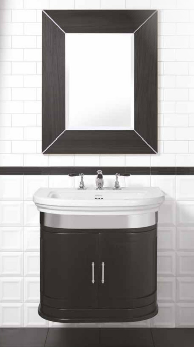 Imperial Bathrooms Carlyon Thurlestone bathroom furniture 3.png