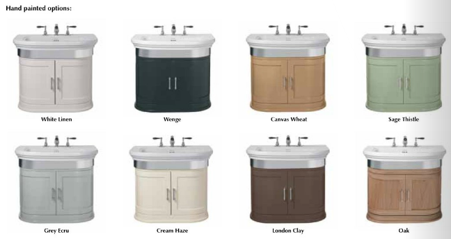 Imperial Bathrooms Carlyon Thurlestone bathroom furniture 6.png