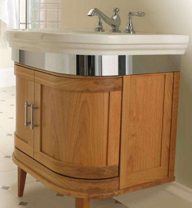 Imperial Bathrooms Carlyon Thurlestone bathroom furniture 2.png