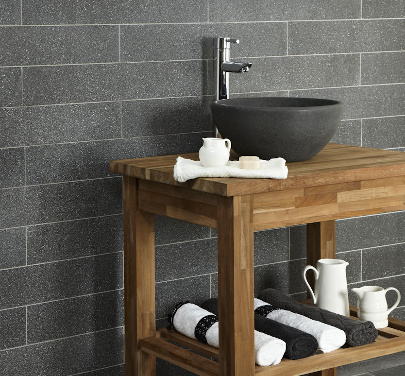 5077-teak-washstand-basalt-honed.jpg