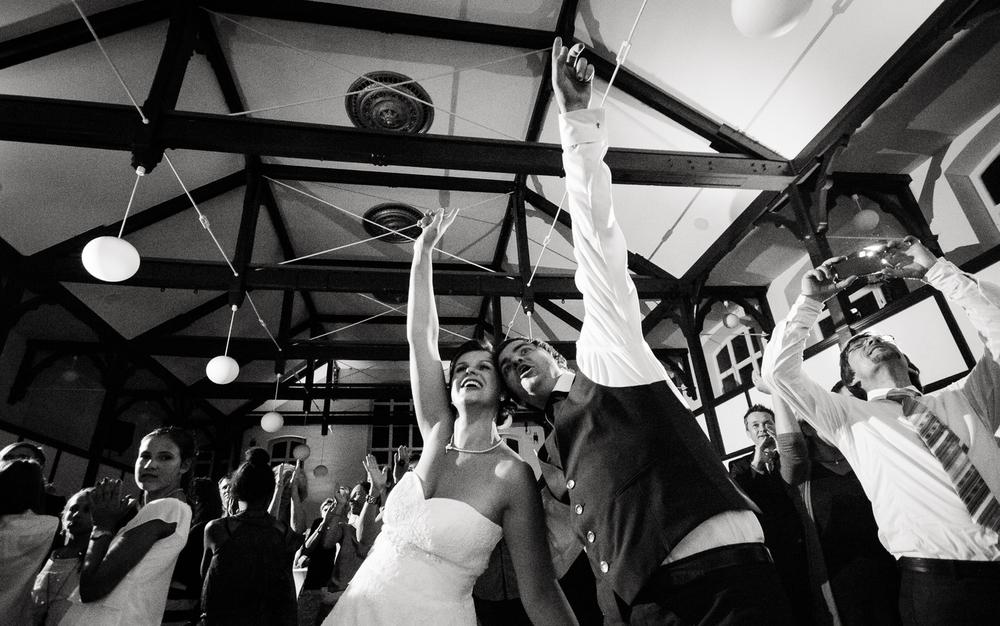Portfolio_Hochzeit_39.jpg