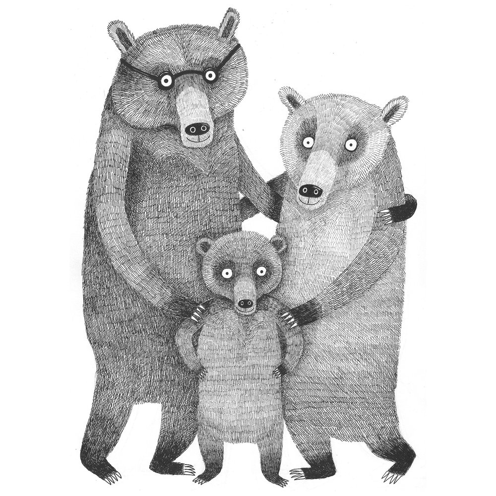 Three Bears (square).jpg
