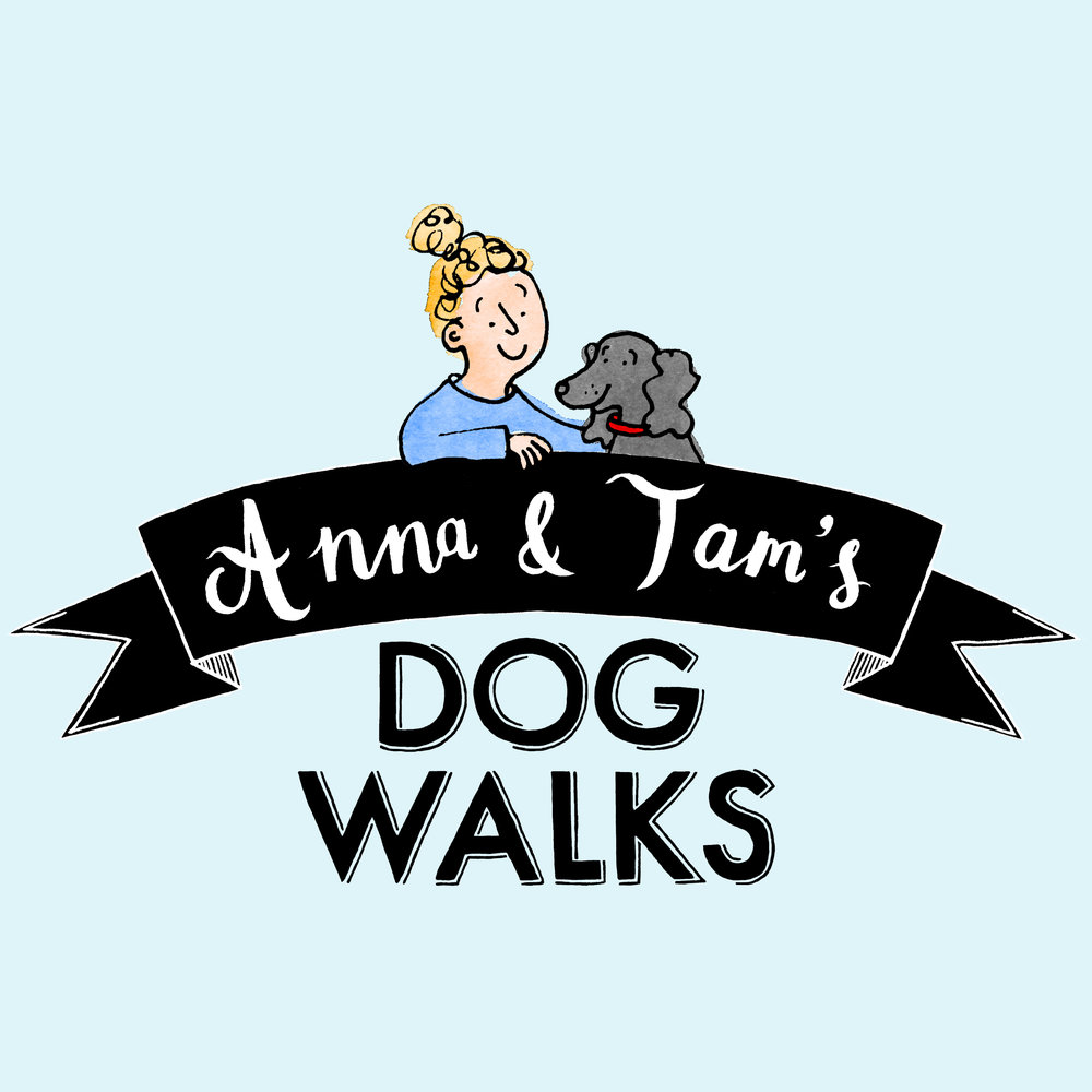 AandTDogWalks (square - mint).jpg
