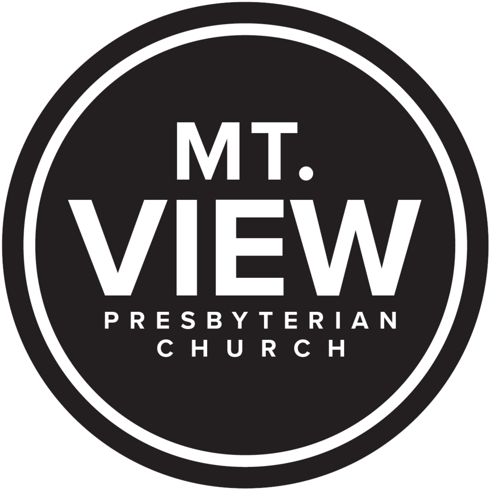 Mt. View Presbyterian Church