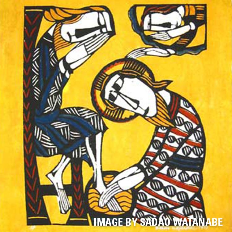 _square image sadao watanabe.jpg