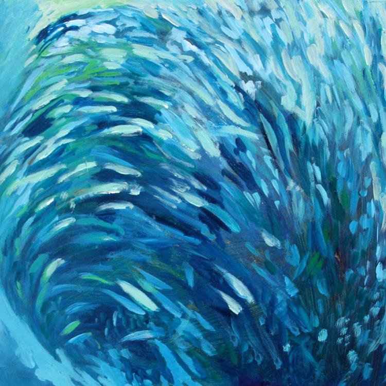 fish painting.jpg