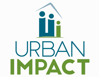 _partner pics urban impact.jpg