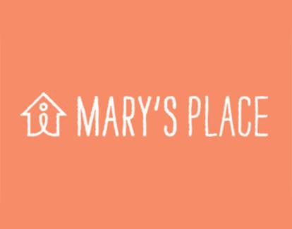marysplaceseattle.org
