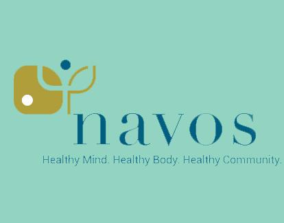 navos.org