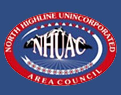 northhighlineuac.org
