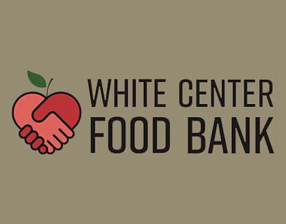 whitecenterfoodbank.org