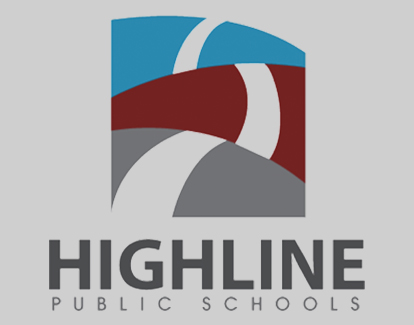 highlineschools.org