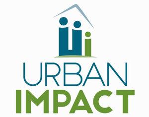 _partner+pics+urban+impact.jpg