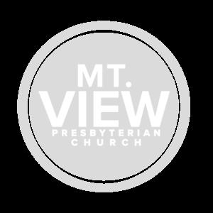 MV+Logo+gray.png