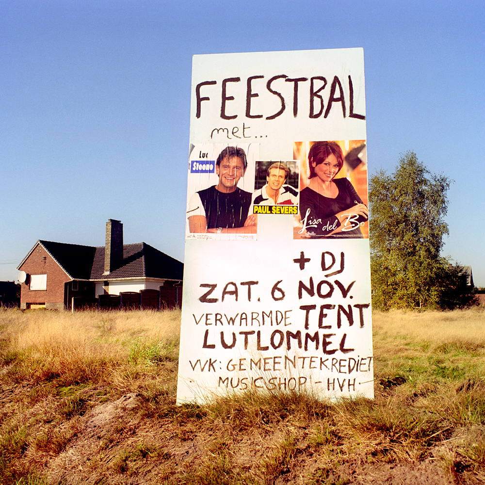 FEESTBAL POSTER.jpg