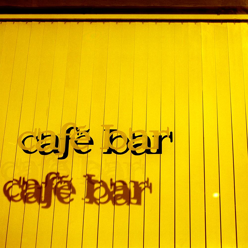 CAFE BAR1.jpg