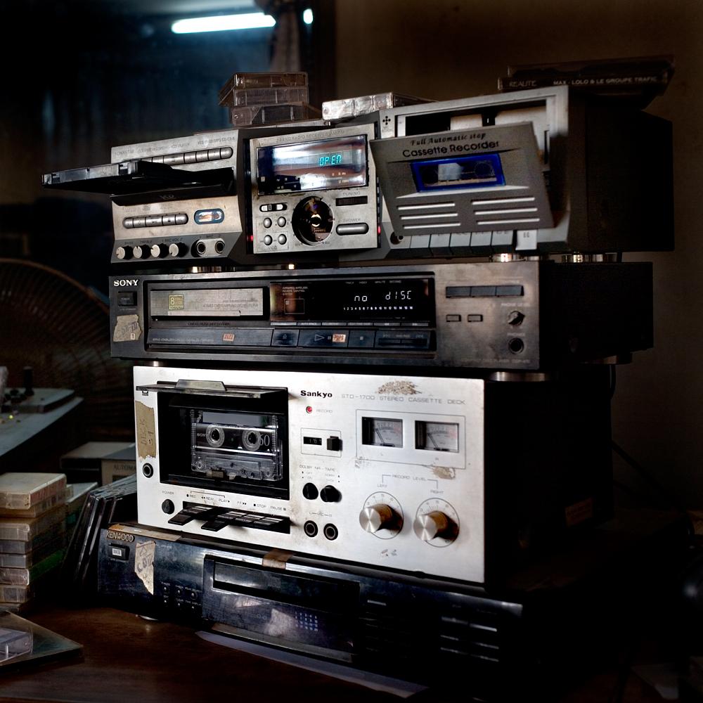 radio aheme33.jpg
