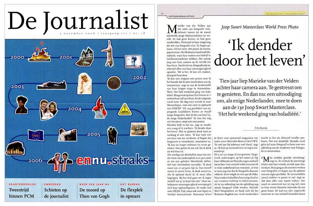 JOURNALIST1.jpg