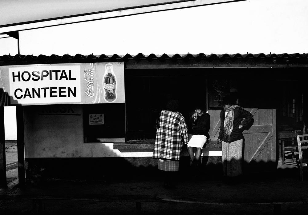 hospitaal kantine1.jpg