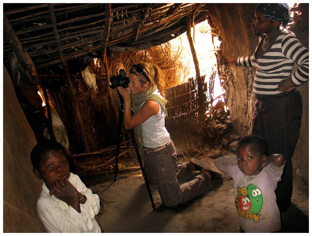 Dondo, Mozambique