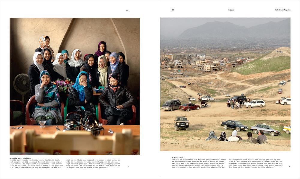 VK.PAGINA4.jpg