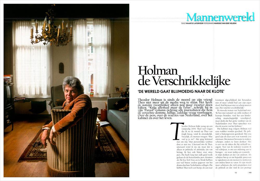 HOLMAN.jpg