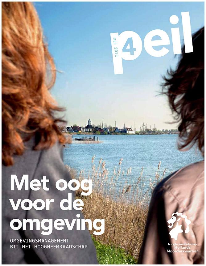 COVER4 PEIL.jpg