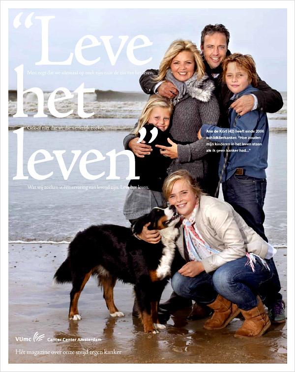 LEVE HET LEVEN2 COVER.jpg