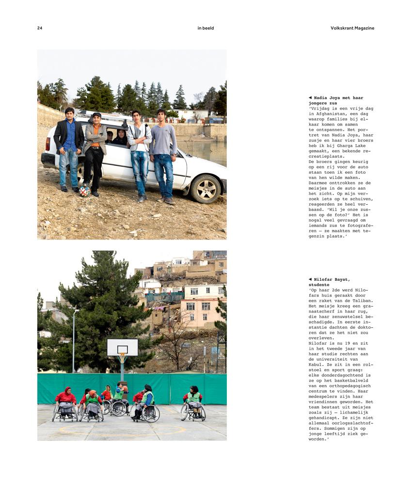 VK.PAGINA3.jpg